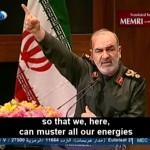Preparados para la aniquilación de Israel