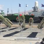 israil-iran-silah-2