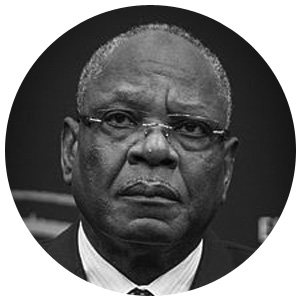 Ibrahim Bubacar Keita.