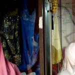 Alarmante aumento de los 'crímenes de honor' en Palestina