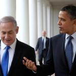 La Casa Blanca debe responder a la propuesta de Netanyahu