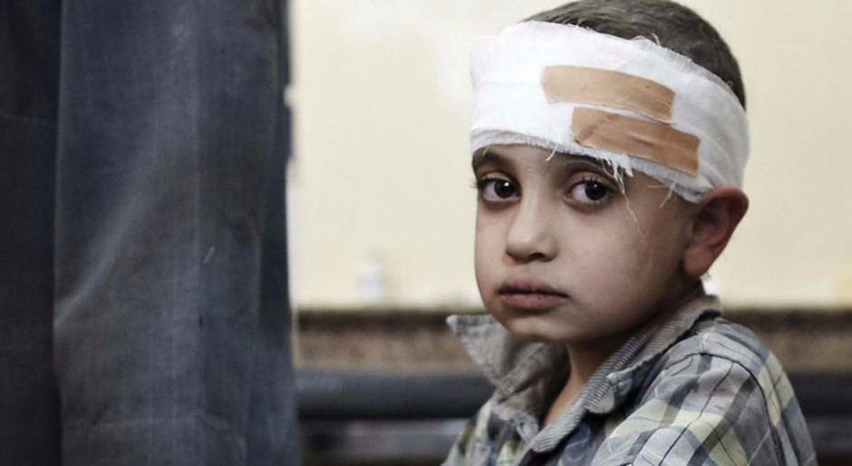save-the-children-informe-siria