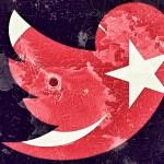 Twitter Turquía.