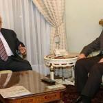 Hamás y la OLP gobernarán juntas