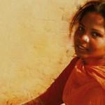 Salvar a Asia Bibi