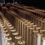 centrifugadores-uranio