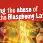 Cómo funciona realmente la ley antiblasfemia paquistaní