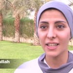 futbolista-saudi