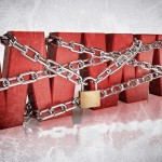 Pánico a internet en Ankara y Riad