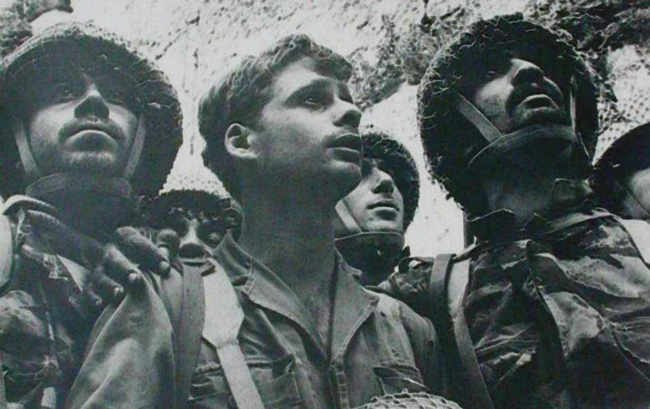 kotel 1967