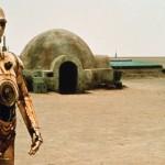 ¡Salvad Tatooine!