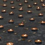 Mahmud Abás y el Holocausto