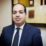 El nuevo primer ministro libio, miembro de los Hermanos Musulmanes