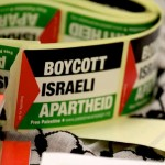 No, Israel no es un Estado 'apartheid'