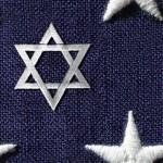 EEUU: retrato de la comunidad judía