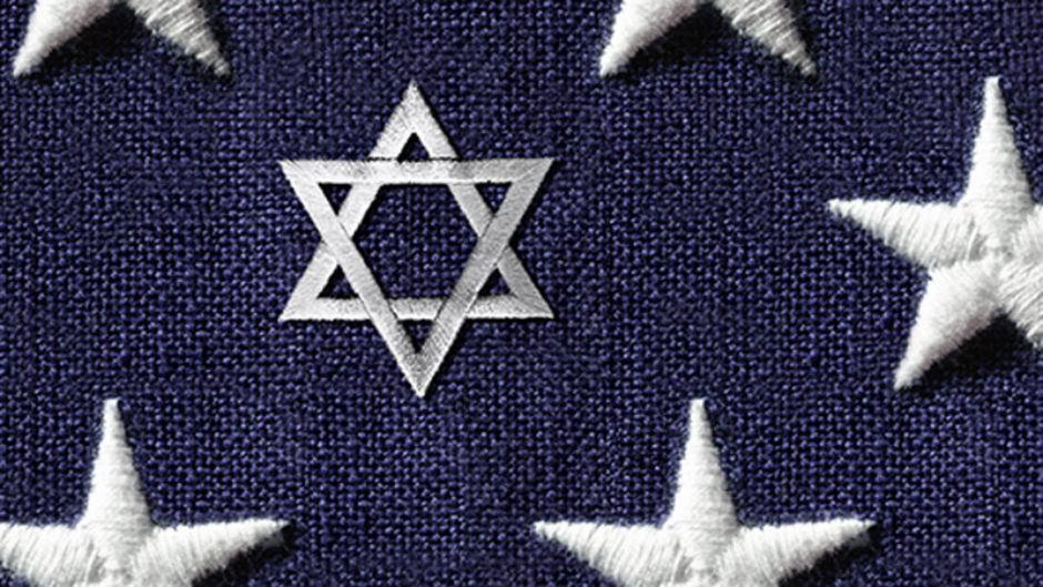 estrella-david-bandera-eeuu