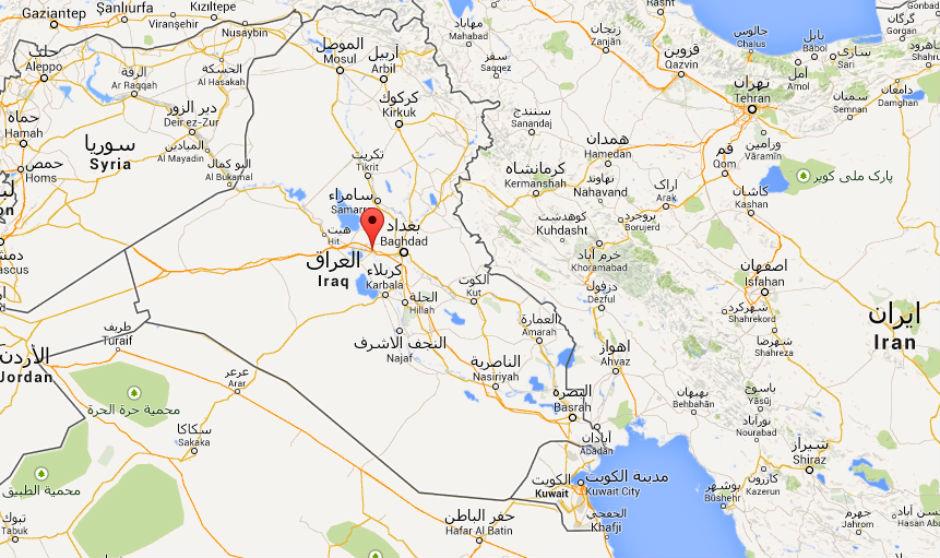 mapa-irak-faluya