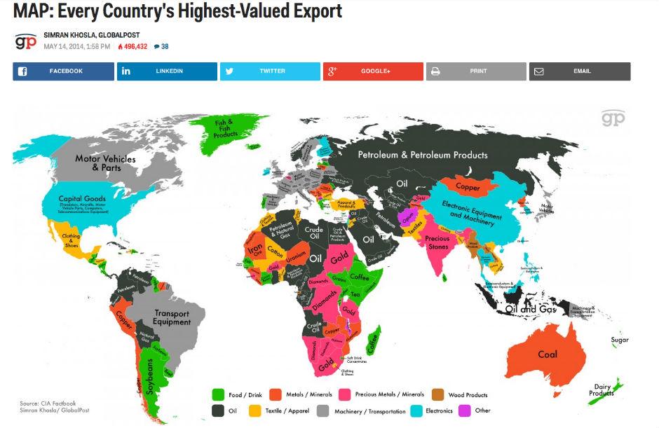 mapamundi-exportaciones