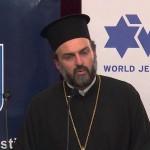 Los cristianos y las Fuerzas de Defensa de Israel