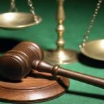 Israel: a la cárcel por negarse a conceder el divorcio