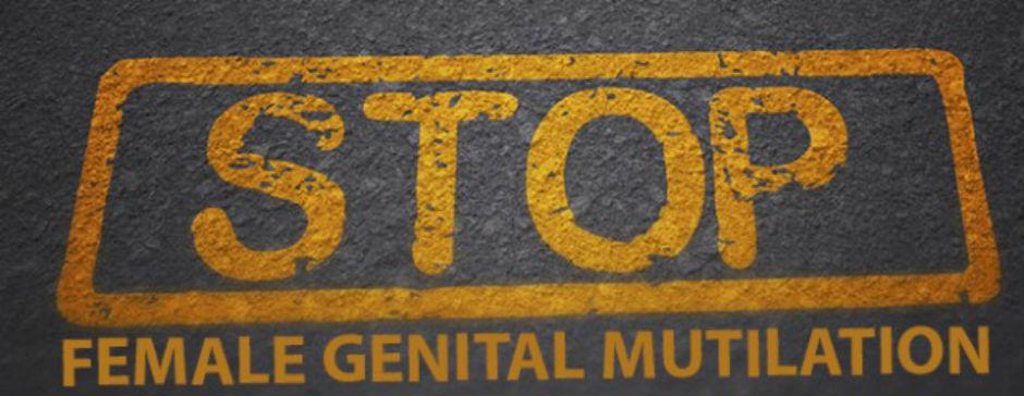 stop-mutilacion-genital-femenina