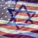 ¿Necesita Israel el apoyo de los judíos estadounidenses?