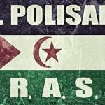 ¿La Primavera Árabe llega al Frente Polisario?