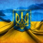 Israel debería vigilar el conflicto ucraniano