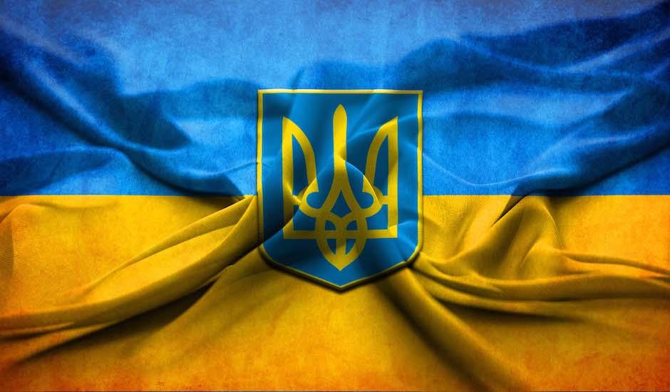 Large-size-Ukrainian-flag-wallpaper