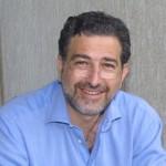 Samir Kassir