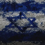 Occidente, Israel y el 'espíritu Charlie Hebdo'