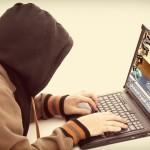 La nueva yihad en las redes sociales