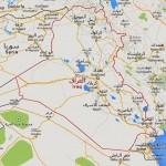 Nuri al Maliki deja vía libre a Al Abadi