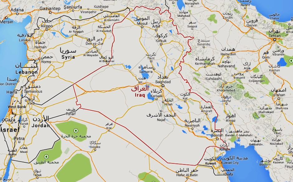 mapa-irak-2