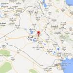 mapa-irak-bagdad