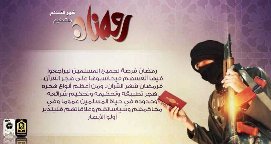 ansar-al-sharia