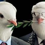 conferencia-paz-haaretz