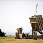 El 'moderado' Fatah también lanza cohetes