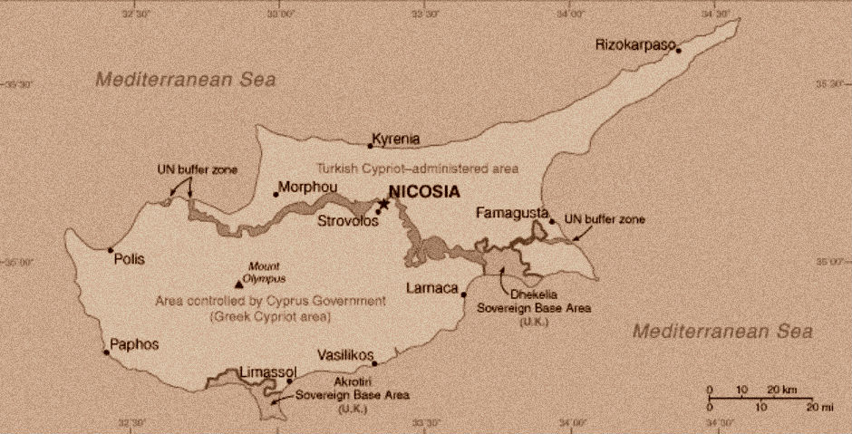 mapa-chipre