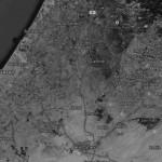 Lecciones de la guerra de Gaza