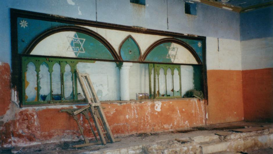 sinagoga-abandonada-argelia