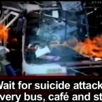 video-hamas-atentados-suicidas