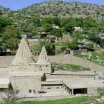 ¿Quiénes son los yazidíes?