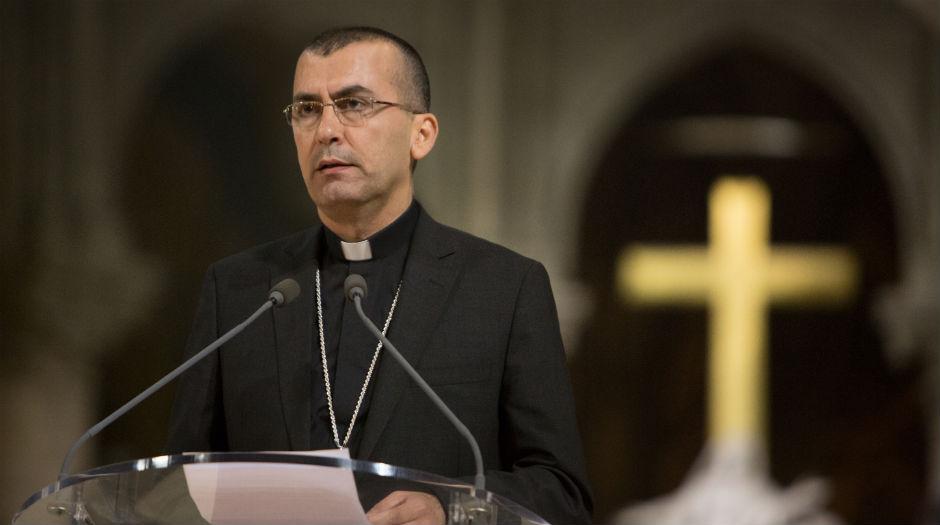 arzobispo-caldeo-mosul