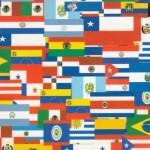 América Latina, ¿nuevo escenario de la lucha Hezbolá-Estado Islámico?