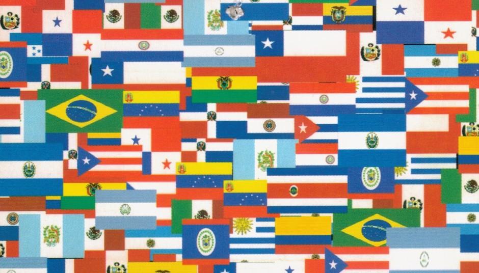 banderas-latinoamerica