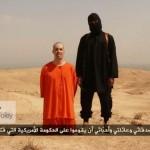 Localizado 'John el Yihadista'
