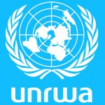 ¿Qué es la UNRWA?