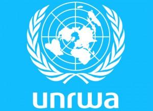 logo-unrwa