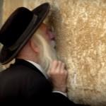 Monte del Templo: la directora de la Unesco se desmarca de la resolución judeófoba